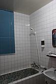 306:306廁所.JPG