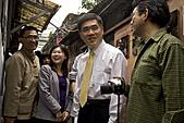 2010年市長來訪:IMG_9047.jpg