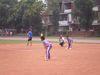 西門國小 體育:thumb_P5200067.jpg