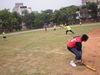 西門國小 體育:thumb_P5200071.jpg