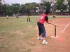 西門國小 體育:thumb_P5200072.jpg