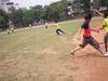 西門國小 體育:thumb_P5200074.jpg