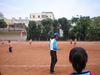 西門國小 體育:thumb_P5220176.jpg