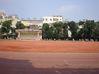 西門國小 體育:thumb_P6060252.jpg
