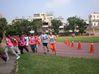 西門國小 體育:thumb_P6060255.jpg