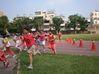 西門國小 體育:thumb_P6060256.jpg