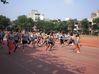 西門國小 體育:thumb_P6060260.jpg
