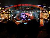 2010 高雄 夢時代 跨年:DSCF1418.JPG