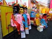 2010台灣燈會閃耀嘉義~幸福久久躍虎年 ^^ :DSCF0307.JPG