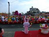 2010台灣燈會閃耀嘉義~幸福久久躍虎年 ^^ :DSCF0174.JPG