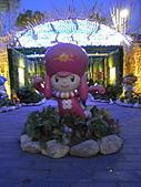 2010 台北花卉博覽會(台北小巨蛋) 花都:RIMG1101.jpg