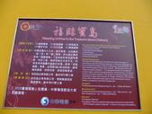 2010台灣燈會閃耀嘉義~幸福久久躍虎年 ^^ :DSCF0199.JPG