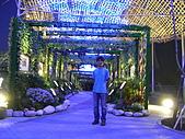 2010 台北花卉博覽會(台北小巨蛋) 花都:RIMG1142.JPG