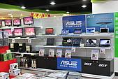 嘉義 NOVA 5月15日 開幕~電腦3C 資訊展 大賣場!:IMG_1859.JPG