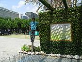 台北小巨蛋 聽障奧運 花都:RIMG1052.JPG