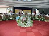 2010台北花博記者會(台北市政府) 花都 :DSCF1086.JPG