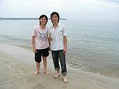 澎湖 旅遊^^:RIMG0003.JPG