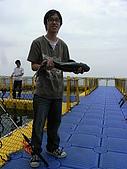 澎湖 旅遊^^:RIMG0021.JPG