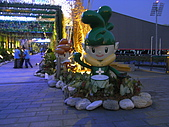 2010 台北花卉博覽會(台北小巨蛋) 花都:RIMG1105.JPG