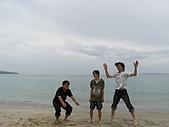 澎湖 旅遊^^:RIMG0010.JPG