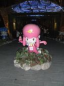 2010 台北花卉博覽會(台北小巨蛋) 花都:RIMG1153.jpg