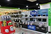 嘉義 NOVA 5月15日 開幕~電腦3C 資訊展 大賣場!:IMG_1807.JPG