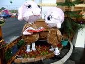 2010台灣燈會閃耀嘉義~幸福久久躍虎年 ^^ :DSCF0279.JPG