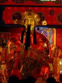 2010台灣燈會閃耀嘉義~幸福久久躍虎年 ^^ :DSCF0739.jpg