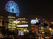 2010 高雄 夢時代 跨年:DSCF1447.JPG