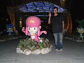 2010 台北花卉博覽會(台北小巨蛋) 花都:RIMG1154.JPG