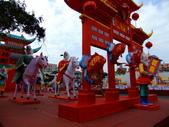 2010台灣燈會閃耀嘉義~幸福久久躍虎年 ^^ :DSCF0156.JPG