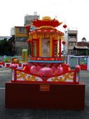 2010台灣燈會閃耀嘉義~幸福久久躍虎年 ^^ :DSCF0144.jpg