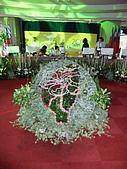 2010台北花博記者會(台北市政府) 花都 :DSCF1085.jpg