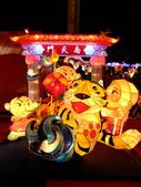2010台灣燈會閃耀嘉義~幸福久久躍虎年 ^^ :DSCF0696.jpg