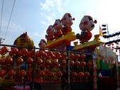 2010台灣燈會閃耀嘉義~幸福久久躍虎年 ^^ :DSCF0332.JPG