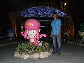 2010 台北花卉博覽會(台北小巨蛋) 花都:RIMG1155.JPG