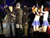 2010 高雄 夢時代 跨年:DSCF1407.JPG