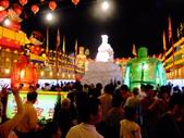 2010台灣燈會閃耀嘉義~幸福久久躍虎年 ^^ :DSCF0904.JPG
