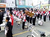 2009年 嘉義市 國際管樂節(就是要你管):DSCF1275.JPG