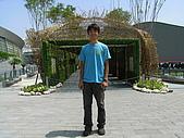 台北小巨蛋 聽障奧運 花都:RIMG1057.JPG