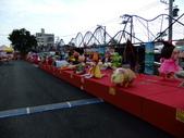 2010台灣燈會閃耀嘉義~幸福久久躍虎年 ^^ :DSCF0167.JPG