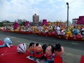 2010台灣燈會閃耀嘉義~幸福久久躍虎年 ^^ :DSCF0175.JPG