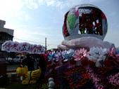 2010台灣燈會閃耀嘉義~幸福久久躍虎年 ^^ :DSCF0289.JPG