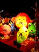 2010台灣燈會閃耀嘉義~幸福久久躍虎年 ^^ :DSCF0698.jpg