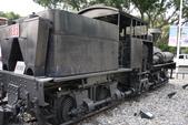 Xuite活動投稿『懷舊風情』『小火車』:阿里山小火車(1)