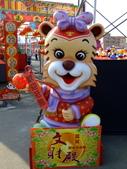 2010台灣燈會閃耀嘉義~幸福久久躍虎年 ^^ :DSCF0338.jpg