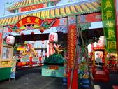 2010台灣燈會閃耀嘉義~幸福久久躍虎年 ^^ :DSCF0299.JPG