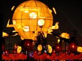 2010台灣燈會閃耀嘉義~幸福久久躍虎年 ^^ :DSCF1071.JPG