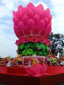 2010台灣燈會閃耀嘉義~幸福久久躍虎年 ^^ :DSCF0138.jpg