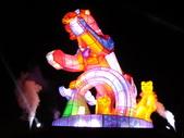 2010台灣燈會閃耀嘉義~幸福久久躍虎年 ^^ :DSCF0991.JPG